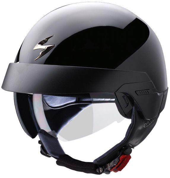 Scorpion EXO 100 Solid