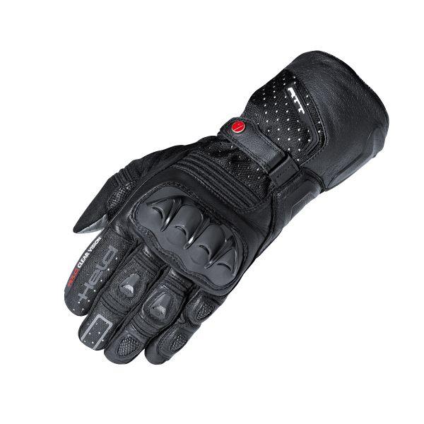 Held Air n Dry Handschuhe