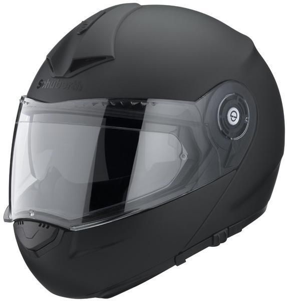 Schuberth C3 Pro Helm