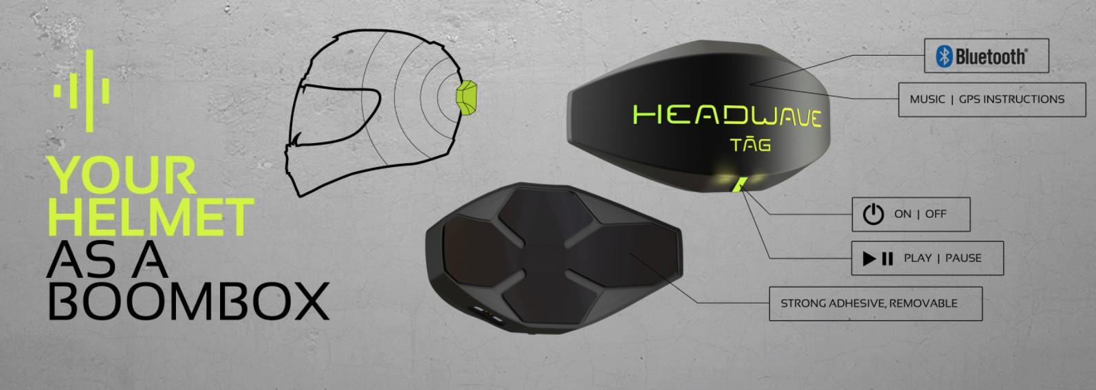 headwave-erkl-rungkNIc4ibguUmRZ