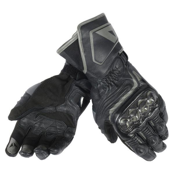 Dainese Carbon D1 Long Handschuhe