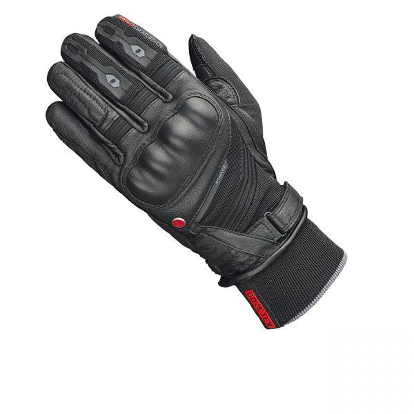 Held Score KTC Gore-Tex Handschuhe
