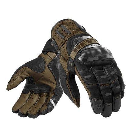 REV'IT! Cayenne Pro Handschuhe