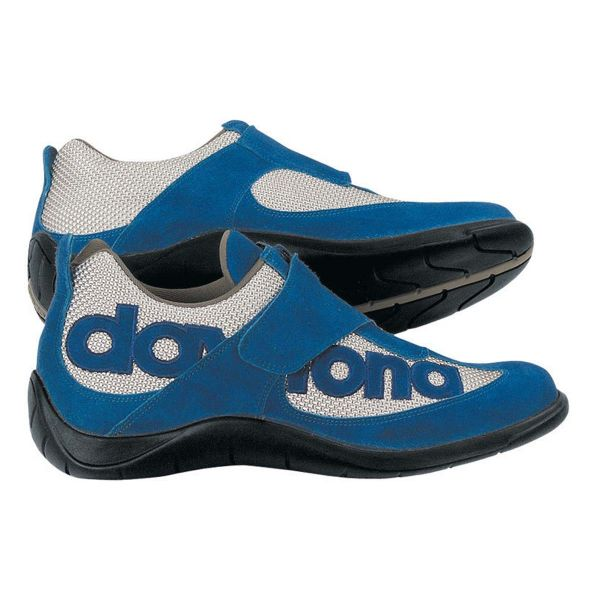 Daytona Moto Fun Schuh