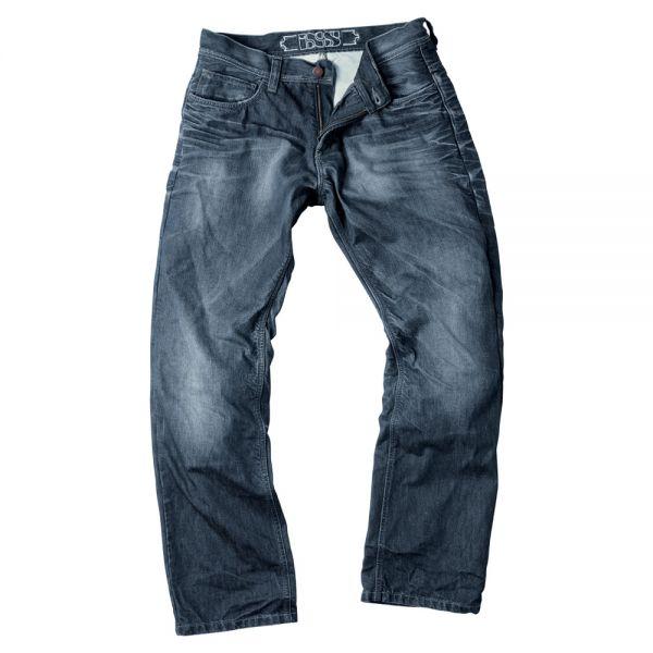 IXS Cassidy 2 Aramid - Jeans