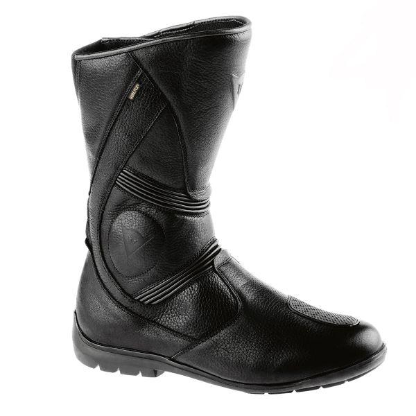 Dainese Fulcrum C2 Gore-Tex Stiefel