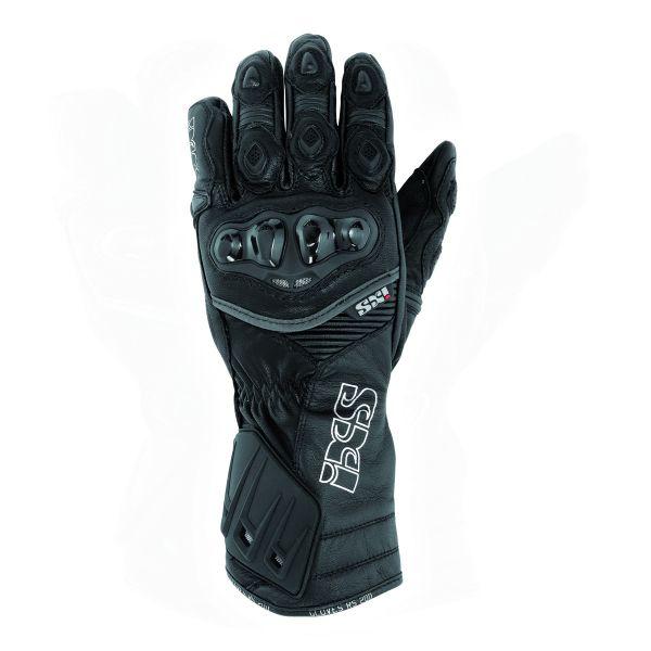 iXS RS 200 Handschuhe
