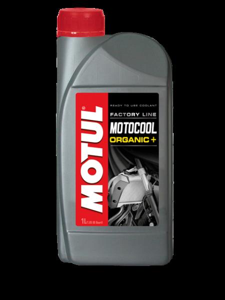 MOTUL MOTOCOOL FL Kühlerflüssigkeit