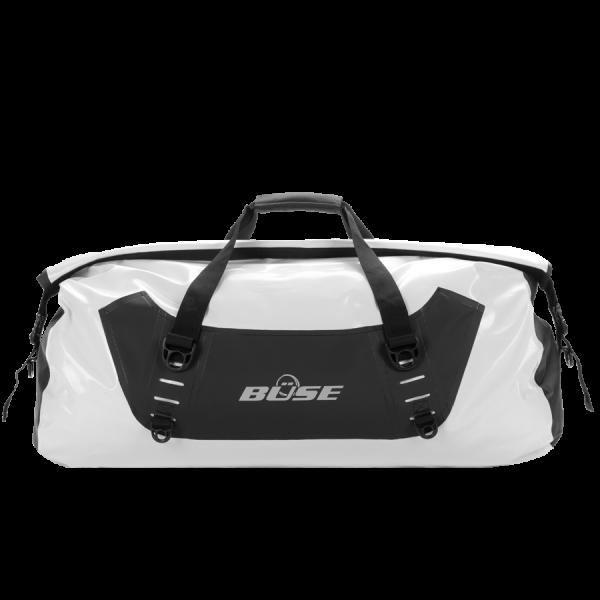 Büse Gepäcktasche 50 Liter Wasserdicht