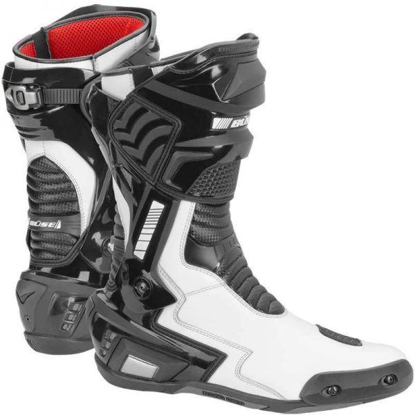 Büse Superbike SBX Sport Stiefel