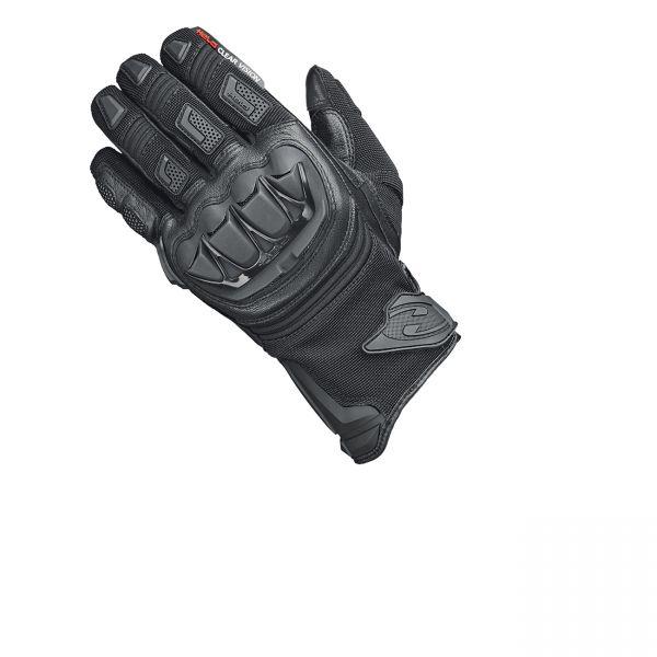 Held Sambia Pro Handschuh