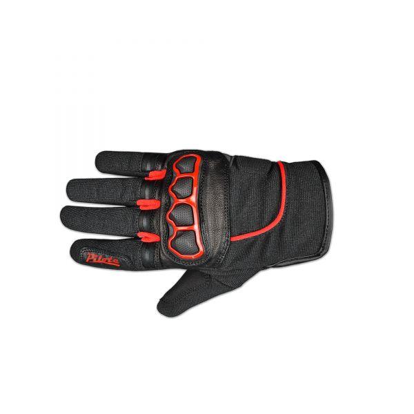 Pilote MX Sommer-Handschuhe