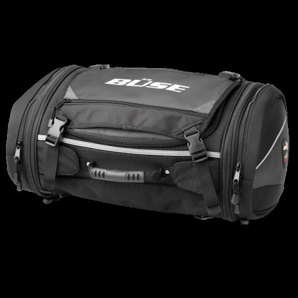 Büse Heck Gepäcktasche 31 bis 36 Liter