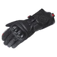Held Score 2 Handschuhe