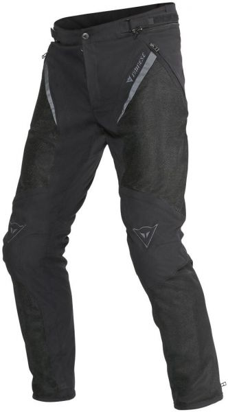 Dainese P. Drake Super Air Co. Tex Sommerhose