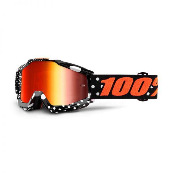 100% Accuri Extra Brille / Googles