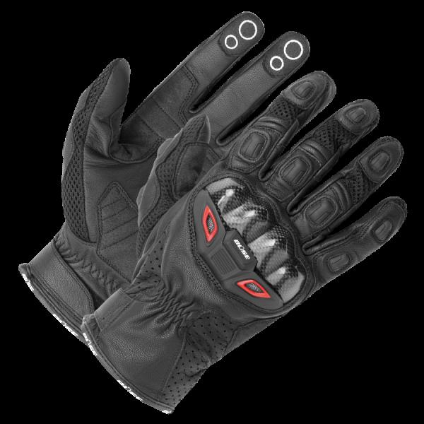 Büse Airway Handschuh
