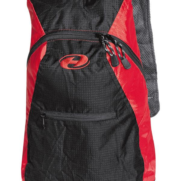 Held Maxi Pack Rucksack