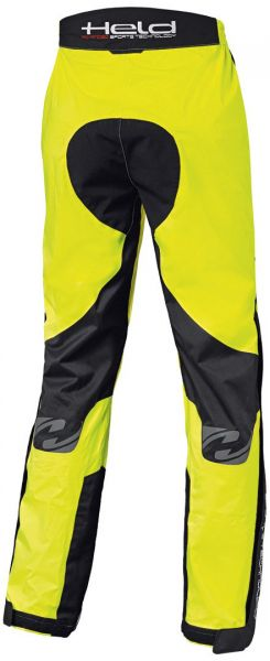 Held Rainblock Base Regenhose