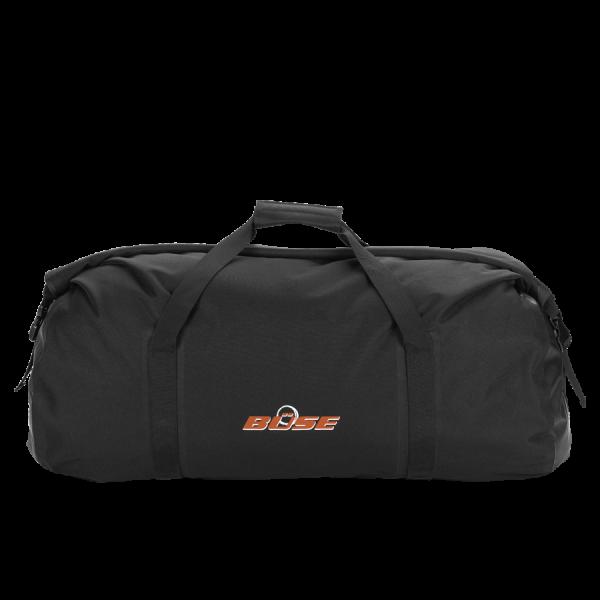 Büse Gepäcktasche 80 Liter