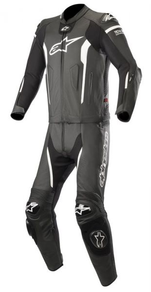 Alpinestars Missile Zweiteiler Tech Air Compatible