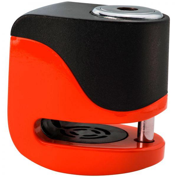 KOVIX KS6 Fluo Orange - 5,5mm Pin