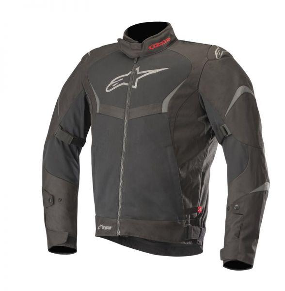 Alpinestars T-Core Air Drystar® Allwetter-Sportjacke