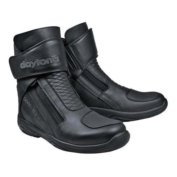 Daytona Arrow Sport GTX Kurzschaftstiefel