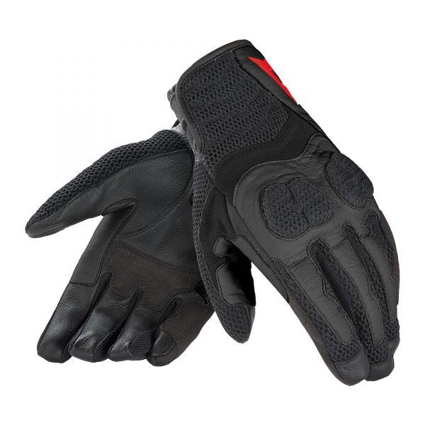 Dainese Air Mig Handschuhe