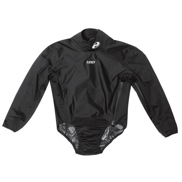 Held Wet Race Jacket Stretch Regenjacke