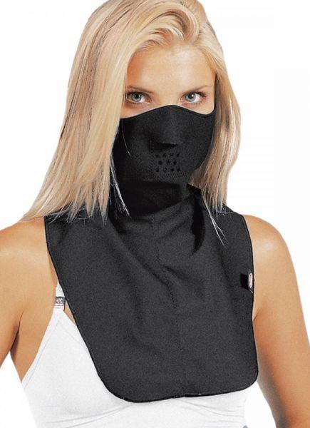 Held Hals -und Gesichtsschutz Windstopper