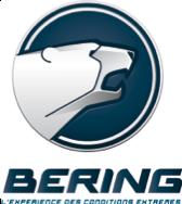 """Bering"""""""