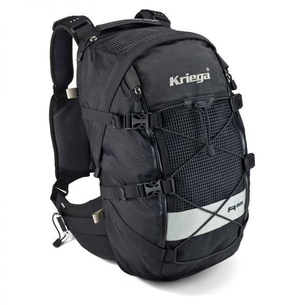 Kriega R35 Rucksack