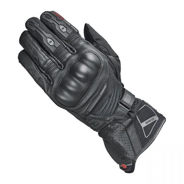 Held Score 4.0 GORE-TEX® Handschuh + Gore Grip