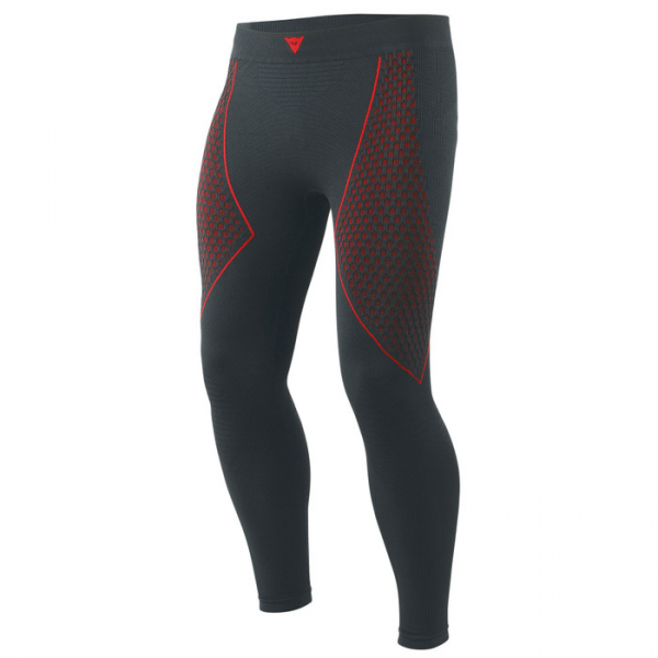 Dainese D-Core Thermo Hose Lang
