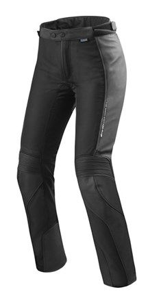 Revit Ignition 3 Damen Leder Textil Hose