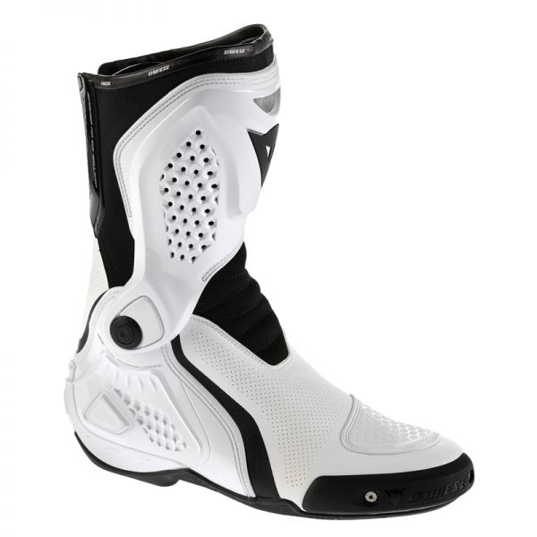 Dainese TRQ Race Out