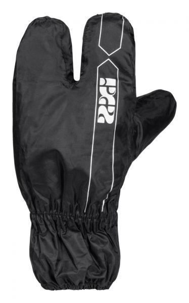 iXS Regen Handschuhe Virus 4.0
