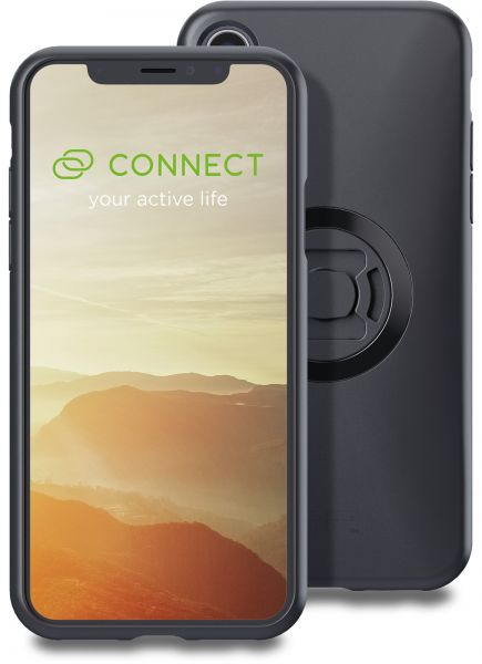 SP Connect Phone Case Samsung S7, S8, S8, S9, S9
