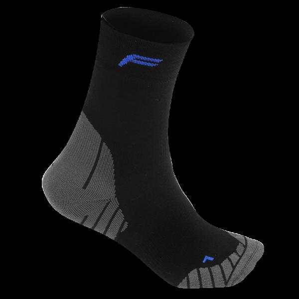 Fuse Trekking Socken TA100
