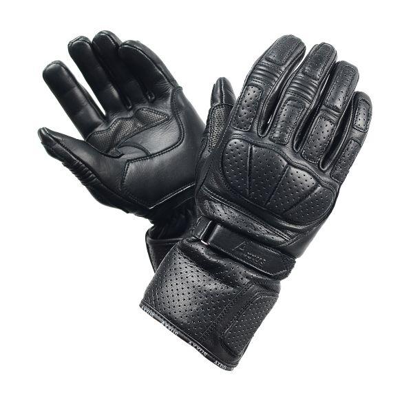 Axxus Street Handschuhe