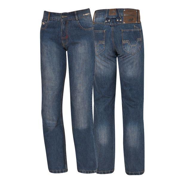 Held Crackerjack Jeans