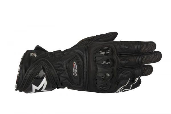Alpinestars Supertech Handschuhe