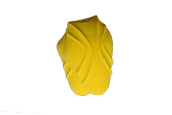 SW Schulter Protektoren Gelb Smoothways