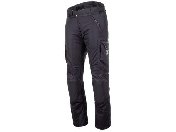 Stadler Cargo GTX Textilhose Damen