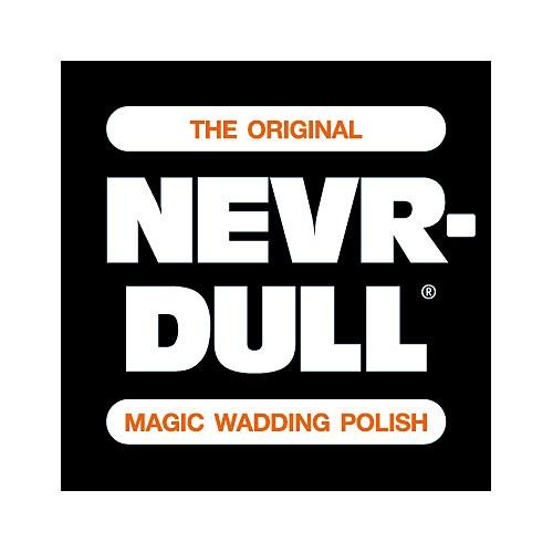 "Never-Dull"""