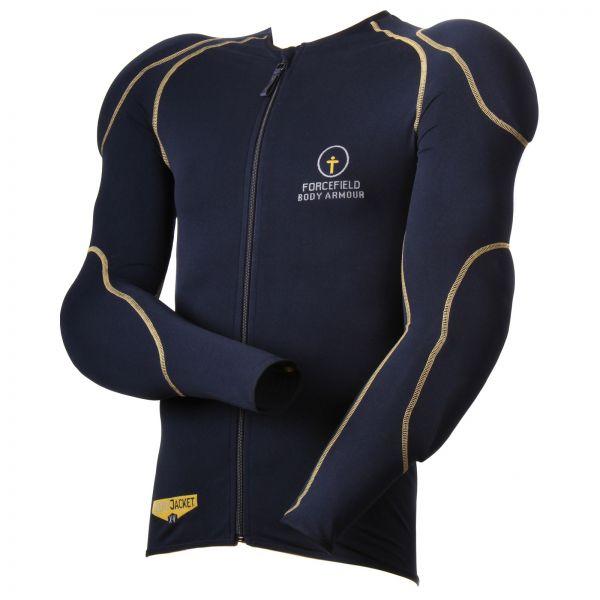 Forcefield Sport Jacket Protektorenweste