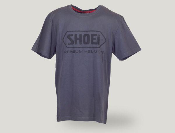 Shoei Premium Helmets T Shirt