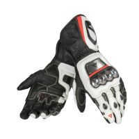 Dainese Full Metal D1 Handschuhe