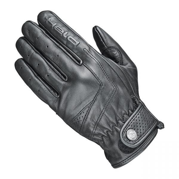 Held Classic Rider Handschuhe